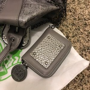 Charm and Luck Bags - Charm and Luck Handbag